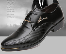 2016 New Fashion Style Men Dress Shoes, Oxford Shoes For Men, Lace-Up Men Shoes, Casual Men Oxford