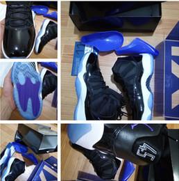Wholesale Air retro SPACE JAM men woman basketball Shoes sport soes size