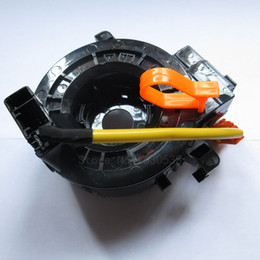 Clock Spring Airbag Spiral Cable OEM 84306-0K051 84306-0K050 for Toyota Corolla Camry Yaris Hilux Innova Fortuner