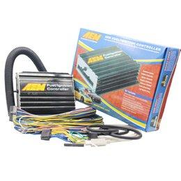 Wholesale HOT selling Universal Car modification AEM F IC power ECU Chip Tuning Tool EOBD OBD2 OBDII Flasher Galletto ECU Flasher
