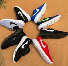 2017 zapatos de los hombres La venta al por mayor de la fábrica al por mayor del zapato de coco de Kanye calza gris negro Y3 Mujeres Zapatos de los hombres Zapatillas de deporte Zapatos ocasionales Best Boots Black desde mejores botas de las mujeres al por mayor fabricantes