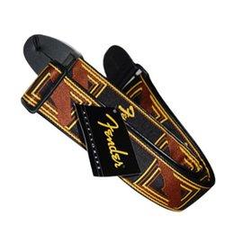 Wholesale Classic Seller Acoustic Electric Leather Bass Guitar Strap Guitarra Colors
