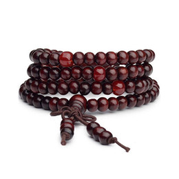 Wholesale New Fashion Men Women Infinity Multilayer Beaded Charm Bracelets Handmade Unique Bangles DIY Jewelry Best Gift