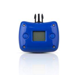 Pet camera recorder Mini camera Pet camera Mini camera Pet perspective camera Support on behalf of the deliverySupport on behalf of the d