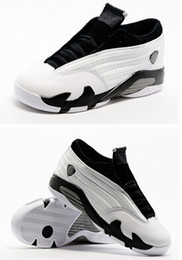 Wholesale Cheap Breathable Waterproof Fabric - New arrived best quality waterproof Cheap Retro women basketball shoes cheap Athletic Basketball Sneaker Free shipping US size 5.5 - 8.5