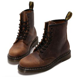 Motorbike Boots Leather Men Reviews | Mens Leather Woven Belts ...