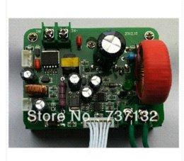 Wholesale DC DC W A V to V Digital controlled Step down Power Supply Module dc dc power supply supply tv