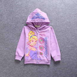 Dropshipping Very Girls Coats UK | Free UK Delivery on Very Girls