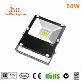 Hot sales LED flood light Epistal LED chip outdoor lighting white color temperature flood light high quality