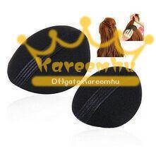 Wholesale Hair Tool Set Bump It Up Volume Base Hair Inserts Beehive Princess Design
