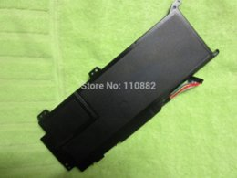 Wholesale 58WH Genuine Laptop Battery For Dell XPS Z L412X Z L412Z V79Y0 YMYF6 YMYF6 battery powered rope lights