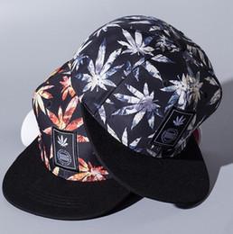 Designer Toronto Baseball Caps Adjustable Snapback For Mens Womens Adults Cayler & Sons Basketball Sports Summer Hats Flat Brimmed Sun Visor