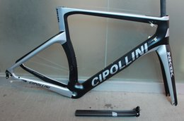 NEW painting !! 1k carbon road frame cipollini NK1K bike frame road bicycle XXS XS S M L telaio carbonio 2016 cadre carbone