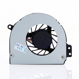 Wholesale Original quot EAV quot New CPU Cooling Fan For DELL Inspiron N4010 Series Laptop DIY Replacement Best Price Free