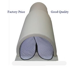 Wholesale The Best Selling Good Quality New Infared Cabinet Far Infrared Sauna Dome Beauty Salon Equipment Factory Price