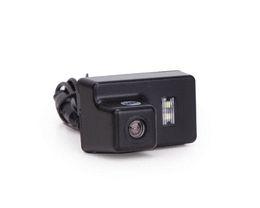 Wholesale CCD Car Rear View Camera for Peugeot SM Sedan Reverse Backup Review Reversing Parking Kit