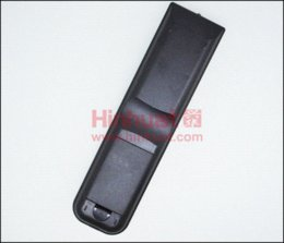High quality Changer 4 in 1, remote control Changer for TV DVD SAT AUX by USB programmable Free shipping