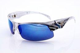 Wholesale News sports sunglasses MORMAII STREET AIR brand designer for Men outdoor bicicleta women hand painted óculos de sol