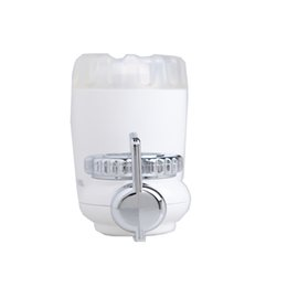 Wholesale Faucet Water Purifier Tap water filter have best quality
