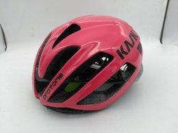Wholesale advance book kask protone helmet Bike Helmet Casco Ciclismo Capacete Cascos para Bicicleta For men and women Size L CM biCycling Helmet
