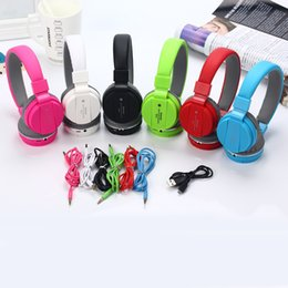 Wholesale China bulk items bests noise cancelling wireless headphones for mobile phone accessory hb earphone bluetooth headphones
