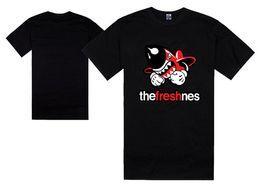 Wholesale-Free Shipping New 2016 Brand T Shirt Men Hip Hop Tee Shirt For Men Camisa Masculina T-Shirt With Short Sleeve