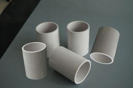 Wholesale 5X Hot Tub Spa Coupler quot Slip X quot Slip Plumbing PVC Fitting