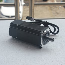 Wholesale 220V A W Black AC Motor with High Safe Class IP65 Insulation Class F CST M01330 High Quality