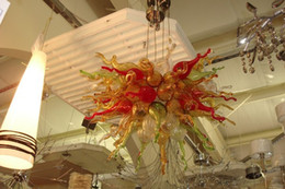 Free Shipping Color Size Customized CE UL Certificate Pretty Pendant Lamp Art Deco Cheap Crystal Chandelier