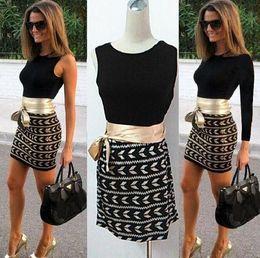 2016 Europe Style Women and Big Girls Sexy Dress Nightclub Dress Women Package Hip Splicing Casual Dress short long sleeve 2 styles