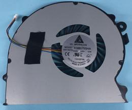Wholesale new and original laptop cpu fan for VPC SA SB SD SR PCG T SB36FC SD27EC free shiping