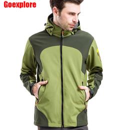 Waterproof Fleece Jacket Men Samples, Waterproof Fleece Jacket Men ...