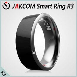 Wholesale Jakcom R3 Smart Ring Computers Networking Other Tablet Pc Accessories Macbook Pro Retina Leather Acer Bateria Lenovo Tab
