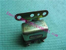 Dongfeng EQ153 EQ140 truck lights relay assembly JD151 (12 v) JD251 (24 v)