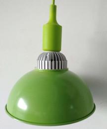 24W led fresh light, fresh lamp, led pendant lamp, pendant dinning light,kitchen light