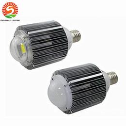 High Power LED high bay lamp E40 E27 led bulbs retrofit kits light warehouse factory industrial lighting