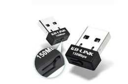 Wholesale 150MB WIFI USB