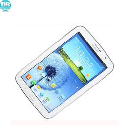 2x 100% Original Refurbished Samsung TAB N5120 8.0 inch 800x1200 2 GB RAM 16GB ROM 5MP microSD up to 64 GB
