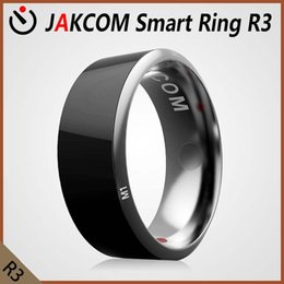Wholesale Jakcom Smart Ring Hot Sale In Consumer Electronics As Gas Warning Sensor Projector Screen Remote Micro Hydro Generator