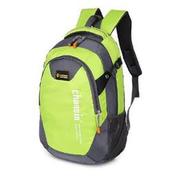 PT12 couple travel backpack nylon waterproof big volume mochila bags school hiking