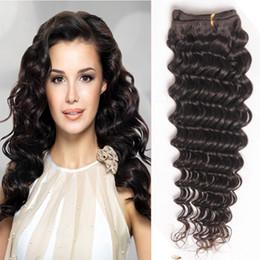 Promotion cheveux ondulés tisse pour les femmes noires Fashionkey Hot Product Hair Water Wave 3Pcs Wet and Wavy Synthtic Hair Weave Cheap Curly Bundle Deals Kinky Wave pour femme noire wz032