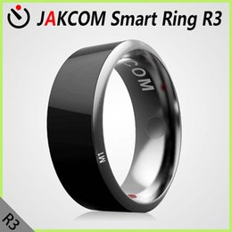 Wholesale Crown Gold Jewellery - Jakcom R3 Smart Ring Jewelry Wedding Jewelry Sets Bride Crown Jewellery Statement Jewelry Sets Pearl Jewelry Sets With Gold