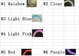 Wholesale Silicone Bracelets Find Your Balance Mud from Sea Water from Mount Everest Quality colors size