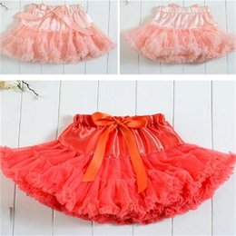 2017 Brand New Petticoats Fluffy Princess Dance Pettiskirts Party Tulle Crinoline Women Girls Formal Dress Underskirt