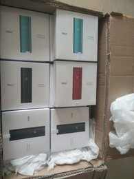 Wholesale high quality in stock hot sale V10 Dry pax2 Starter Kit in stock fast ship dhl free
