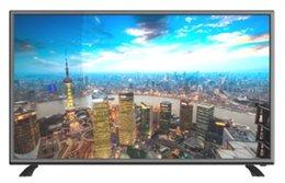 48inch 4K LED TV à partir de tv lcd 55 fabricateur