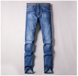 cheap branded jeans online - Jean Yu Beauty