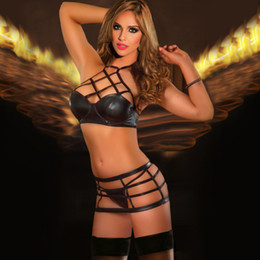 Секси одежда белье онлайн фото 390-413