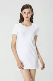 Femmes habillement modal hanche hanche promotion longue T-shirt 200gsm 5sizes personnalisé transfert de chaleur logo MOQ 30pcs à partir de transferts tshirt fabricateur