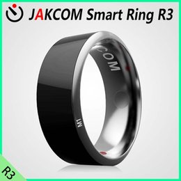 Wholesale Jakcom Smart Ring Hot Sale In Consumer Electronics As Rf603 Ii For For Panasonic Camera For Acer X110P